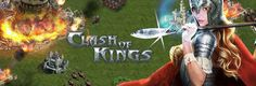 Clash of Kings - Online Resources Generator GET Gold Silver and Wood UPDATED No Download.Updated Link: http://zkgen.net/clashofkings
