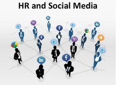 Hr Social Media Strategy - SocialMaurice