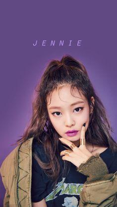 Black Pink Yes Please – BlackPink, the greatest Kpop girl group ever! Blackpink Jennie, Kpop Girl Groups, Korean Girl Groups, Kpop Girls, Divas, Yg Entertainment, K Pop, Wattpad, Blackpink Wallpaper