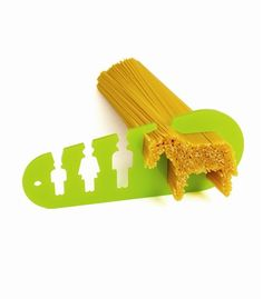Mesureur à spaghetti