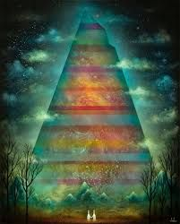 Image result for Andy Kehoe ~~ Pittsburgh 1978 -- biography