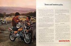 Accessories Suzuki CT125 1975 Pink Skull Pile Dirtbike Seat Cover Motorcycle & ATV