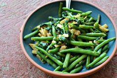 Zeleninová jídla | Recepty | KetoDiet CZ