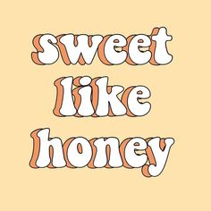 sweet like honey quotes words happiness vsco tumbl Wallpaper Collage, Words Wallpaper, Wallpaper Quotes, Wallpaper Backgrounds, Trendy Wallpaper, Bedroom Wall Collage, Photo Wall Collage, Picture Wall, Quote Aesthetic