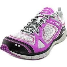 23 Best Jump Into Action images | Athletic shoes, Shoes