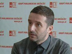 Deputeti socialist Erjon Braçe ka hedhur kritika të forta mbi Bankën e Shqipërisë, duke e akuzuar atë si përgjegjëse bashkë me qeverinë në shthurjen e financave publike.  http://www.top-channel.tv/artikull.php?id=261221