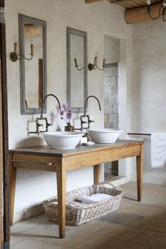 Boesmanskop, Calitzdorp/Karoo http://www.perfecthideaways.co.za/Details/Boesmanskop #luxury #interiordesign #ideas