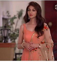 Manish, Alia Bhatt, Kurtis, Anarkali, Designer Dresses, Actresses, Indian, Actors, Jewellery
