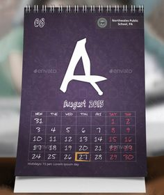 These Calendar Sample Templates Come In Several Formats For You To