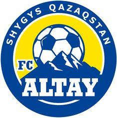 Premier League, Club, Badge, Soccer, Football, Logo Vintage, Sports Logos, Kazakhstan, Wallpapers