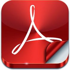 Adobe  Acrobat  XI Pro - it's not just convert your PDF. It contains many smart features that provide more opportunities for interaction. Easily quickly and professionally. Combining a wide range of content including documents spreadsheets email images video 3D-graphics and maps in one concise and structured portfolio PDF. Joint work in reviewing the documents to which granted total access. Creating interactive forms and rapid collection of data. Protect and control sensitive information…