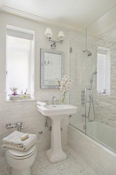 kleines badezimmer design badezimmer badewanne mit dischzone luxus badewanne badezimmer design