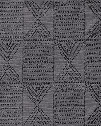 Naerbilde Miljobilde fra Carma - Tapetorama