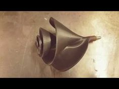 Lily Impeller - my take! - YouTube