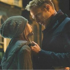 Paul Bettany and Elizabeth Olsen as Vision & Wanda in Avengers: Age of Ultron Captain America: Civil War Avengers: Infinity War Marvel Comics, Marvel Vs, Marvel Actors, Marvel Characters, Elizabeth Olsen, Stan Lee, Bucky Barnes, Loki, Paul Bettany