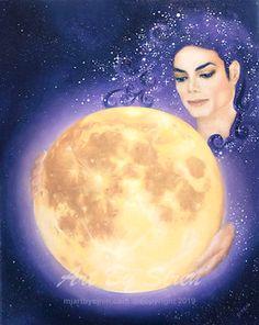 Michael Jackson Body, Prince Michael Jackson, Scream Series, Craig James, Earth Song, Acrylic Set, Michael Art, Love Warriors, Archangel Michael