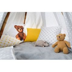 Baby room   #carpet #dekoriapl #childrenroom #cat #catty #colorful #decorations #inspirations #childhood #child #funny #enjoy #baby #bed #bedding #room #teddy #bear