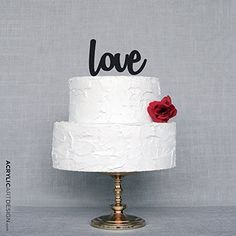 Infinity Love Cake Topper for Weddings - laser cut by Acrylic Art Design *** Special offer just for you. Wedding Name, Rustic Wedding Signs, Monogram Wedding, Wedding Ideas, Wedding Stuff, Wedding Pictures, Wedding Inspiration, Monogram Cake Toppers, Personalized Wedding Cake Toppers