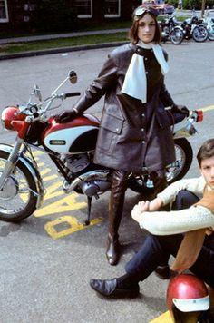 Pity, nicole richey motorcycle video upskirt