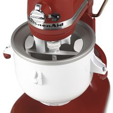 KitchenAid® Ice Cream Maker Bowl Attachment -  Bed, Bath and Beyond