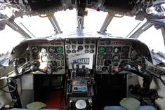 You can follow the Nimrod crew on Twitter @NimrodXV250