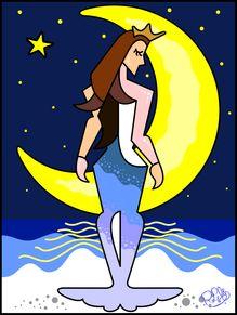 iemanja-rainha-do-mar