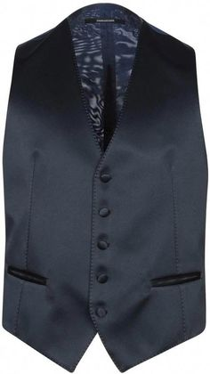 Tagliatore Men Suit Vest on YOOX. The best online selection of Suit Vests Tagliatore. YOOX exclusive items of Italian and international designers - Secure payments Mens Suit Vest, Mens Suits, Western Outfits, Patagonia Vest Outfit, Vest Outfits, International Brands, Sportswear Brand, Ladies Dress Design, Blazer