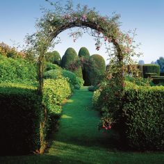 Iron garden arches for roses. Gothic Arch and Roman Arch designs – large garden arches by Garden Requisites. Door Canopy Designs, Door Canopy Porch, Porch Awning, Front Porch, Growing Winter Vegetables, Roman Garden, Veg Garden, Green Garden, Garden Art