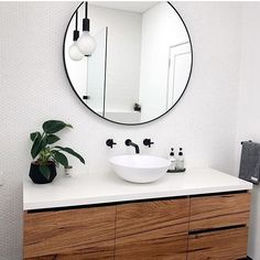 @_hello.sunday #interiordesign #taps #bathroom... Follow us on Facebook, link in profile