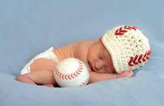 Risultati immagini per For a baby boy