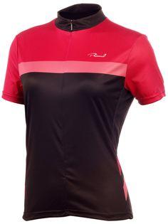 Primal Women's Cycling Jersey S   Strive Women's Cycling Jersey by Primal Wear