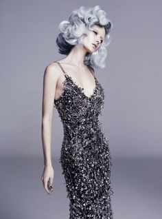 style queen dress inc 48351