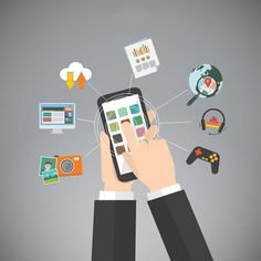 Do you have your business & you are not getting performance as much, Get an app of your business. Promote your business on each mobile to unlimited reach. Mobile Legends: Bang bang Business Insider Business No automatic alt text available.