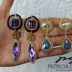 PG Joyeria Artesanal (@pg_joyeriaartesanal) | Instagram photos and videos