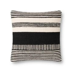 magnolia homes joanna gaines A new addition to the Magnolia Home Collection by Joanna Gaines, Maya combines modern color, subtle texture and crisp tailoring for a comforting