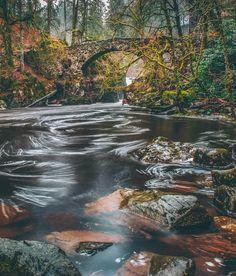 28 Mind Blowing Photos of Scotland! #avenlylanetravel #scotland #europe