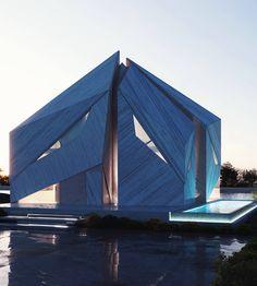 Amazing Architecture, Architecture Design, Outdoor Gear, Opera House, Tent, Villa, Building, Architecture Layout, Store