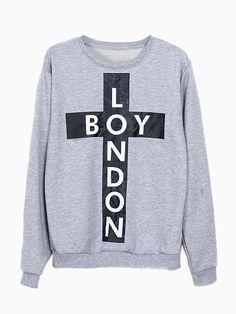 c9dead8c Las 25 mejores imágenes de BOY LONDON | Boy london, Man fashion y ...