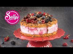 Die 656 Besten Bilder Von Sallys Tortenwelt In 2019 Sweets