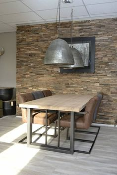 Are you looking for some dining room design idea? Dining room is a place where family and friends eat meals together and thus becomes the most sociable and Decor, Room Design, Dining Room Design, Beautiful Dining Rooms, Living Room Decor, Boho Room Decor, House Interior, Home Deco, Dining Room Table
