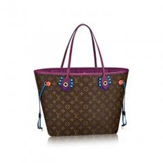 Order for replica handbag and replica Louis Vuitton shoes of most luxurious designers. Sellers of replica Louis Vuitton belts, replica Louis Vuitton bags, Store for replica Louis Vuitton hats. Canvas Handbags, Louis Vuitton Handbags, Purses And Handbags, Louis Vuitton Monogram, Cheap Handbags, Louis Vuitton Neverfull Mm, Sacs Design, Bags Online Shopping, Store Online