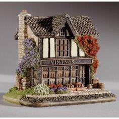 60 best lilliput lane cottages images victorian ceramic houses rh pinterest com