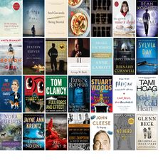 """Wednesday, January 21, 2015: The Corbin Public Library has 35 new bestsellers, one new video, 33 new audiobooks, 23 new children's books, and 138 other new books.   The new titles this week include """"The Life-Changing Magic of Tidying Up: The Japanese Art of Decluttering and Organizing,"""" """"Gone Girl,"""" and """"Being Mortal: Medicine and What Matters in the End."""""""