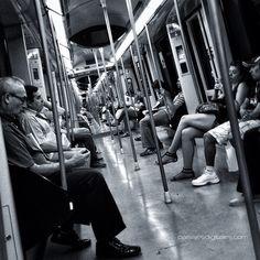 iPhoneography - Iñaki Silveira