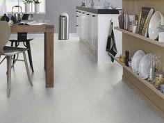 Best marmoleum kitchen images kitchen flooring