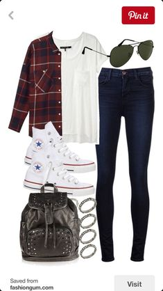 Find More at => http://feedproxy.google.com/~r/amazingoutfits/~3/UBqkTpxtdxQ/AmazingOutfits.page