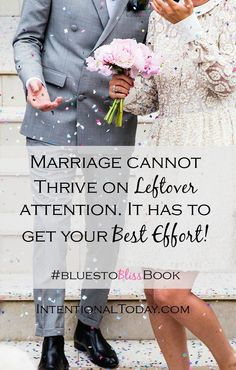Quotes About Love  We cannot give our marriage c-