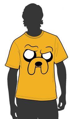 camiseta-hora-de-aventuras-jake-mosqueo.jpg