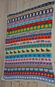 Fair Isle Knitting Patterns, Knit Patterns, Hippie Crochet, Knit Crochet, Baby Time, Drops Design, Baby Sweaters, Make And Sell, Yarns