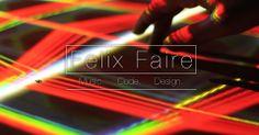 Felix Faire.